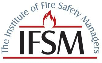 Institute of Fire Safety Managers
